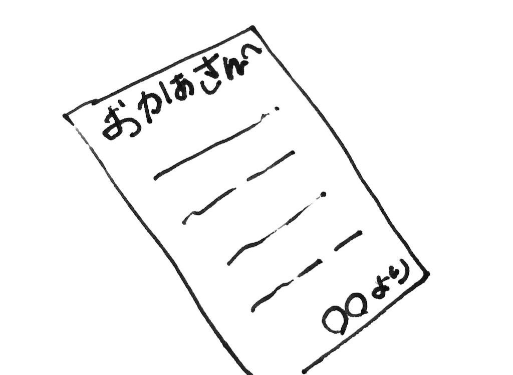 f:id:ka--chan:20160904190724j:image