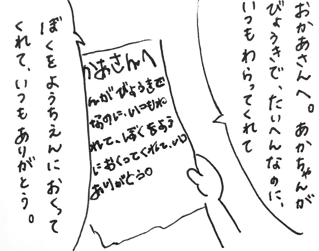 f:id:ka--chan:20160904190927j:image