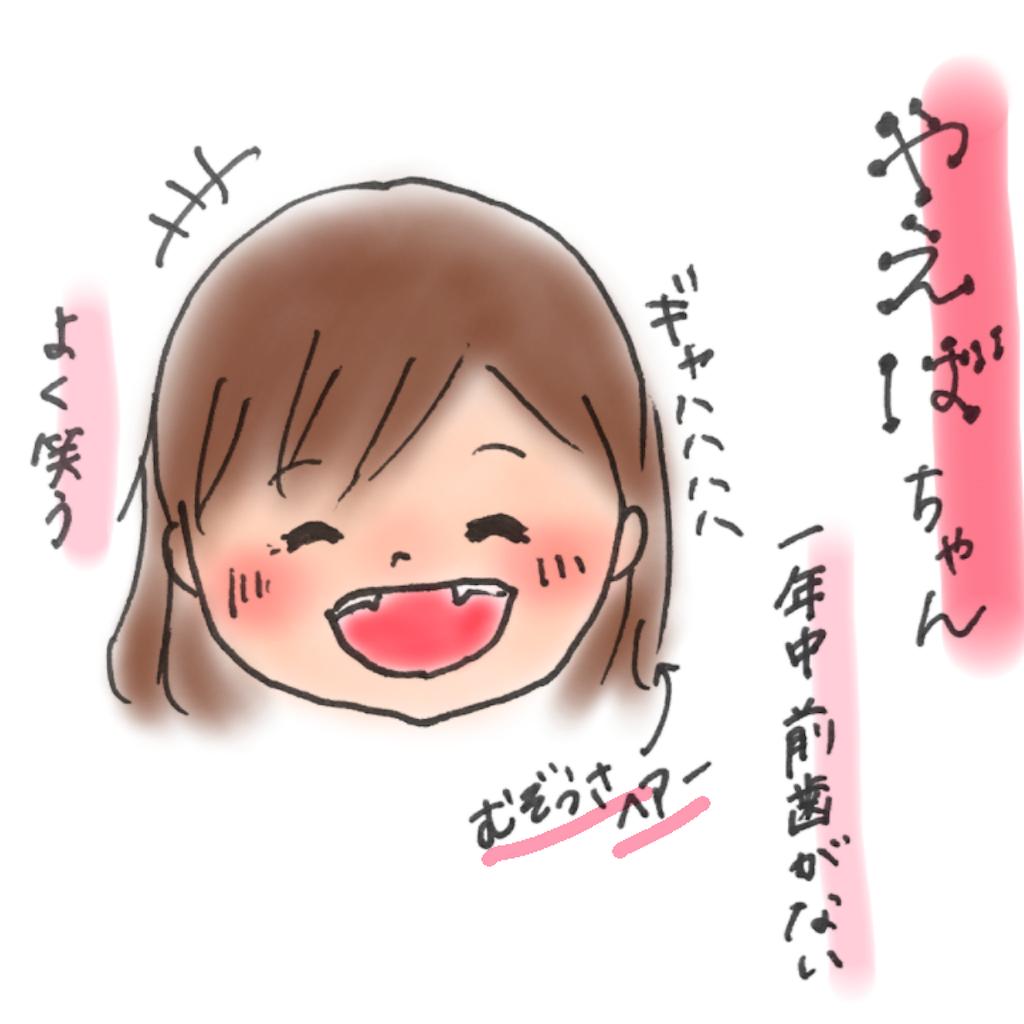 f:id:ka--chan:20160905195924p:image