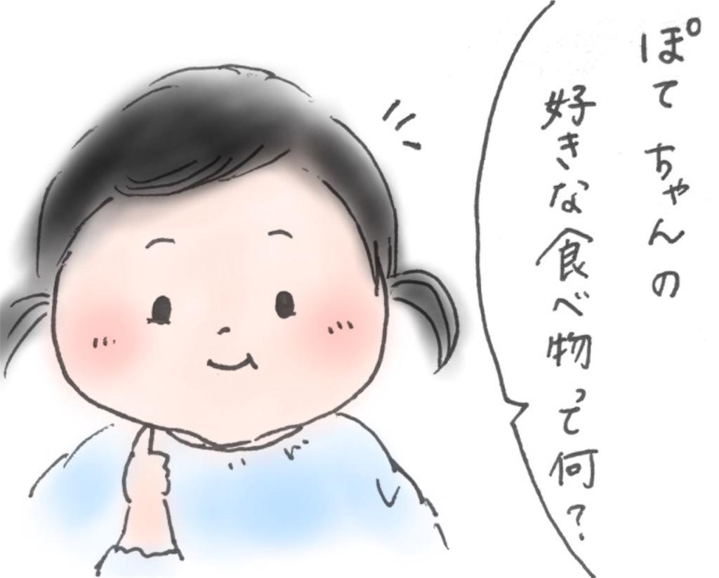f:id:ka--chan:20160922192632j:image