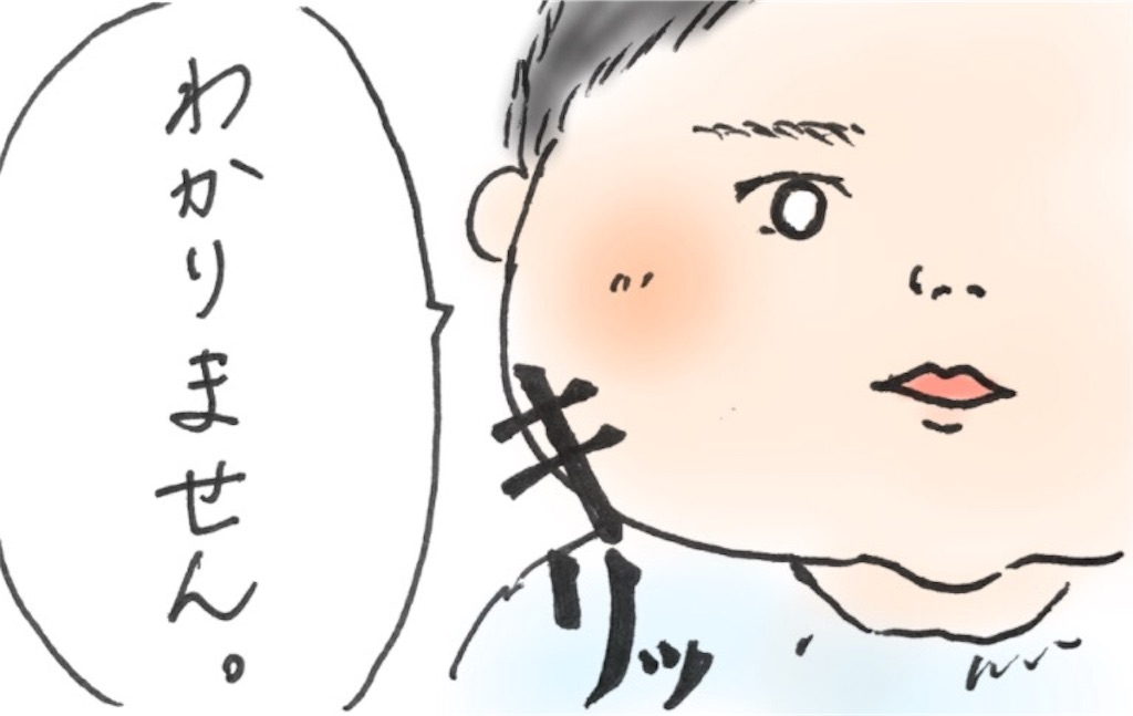 f:id:ka--chan:20160927001704j:image