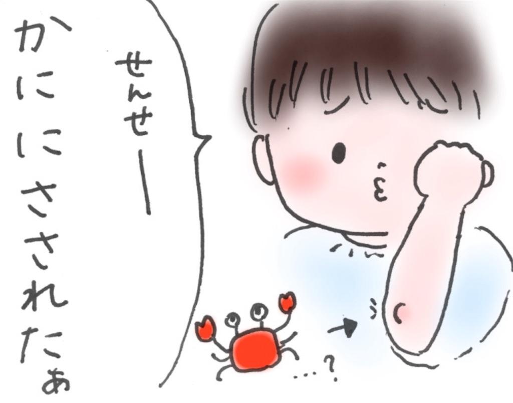 f:id:ka--chan:20161003020217j:image