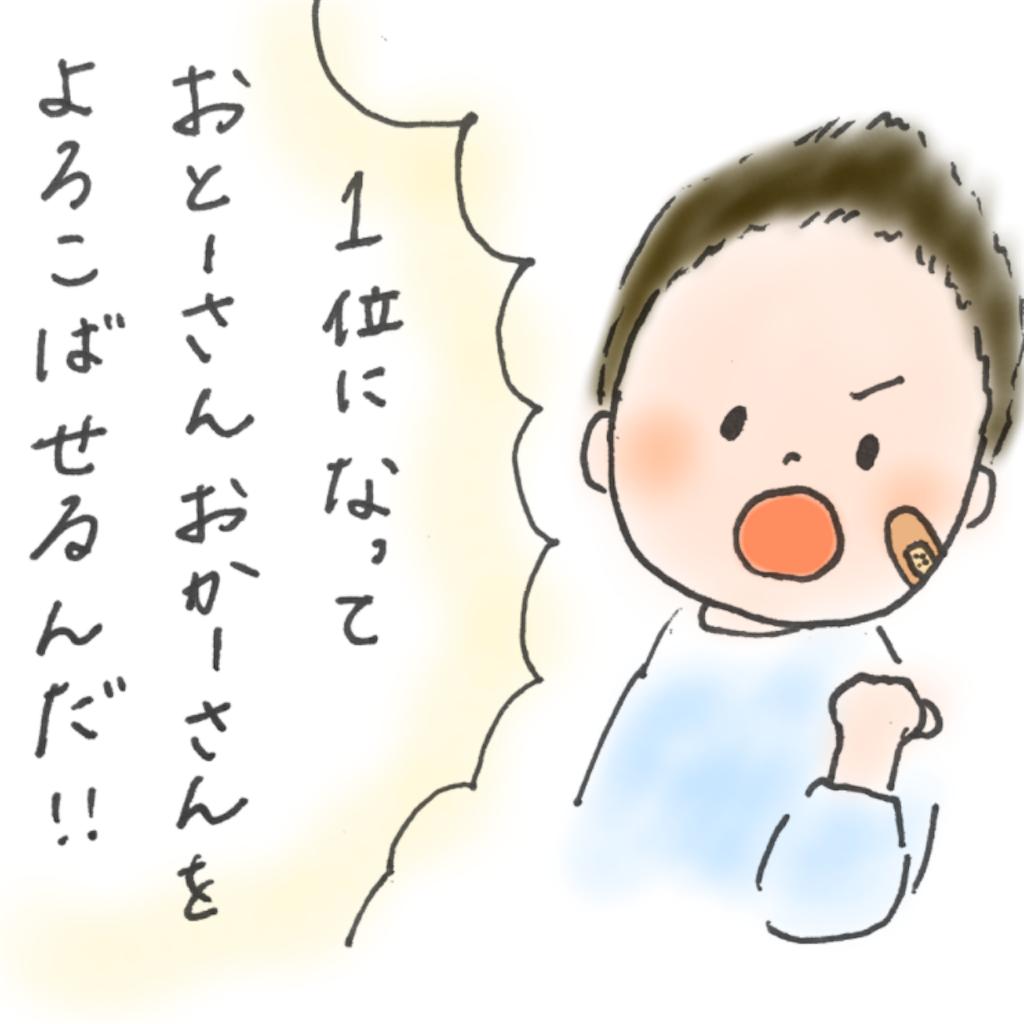 f:id:ka--chan:20161011234638p:image