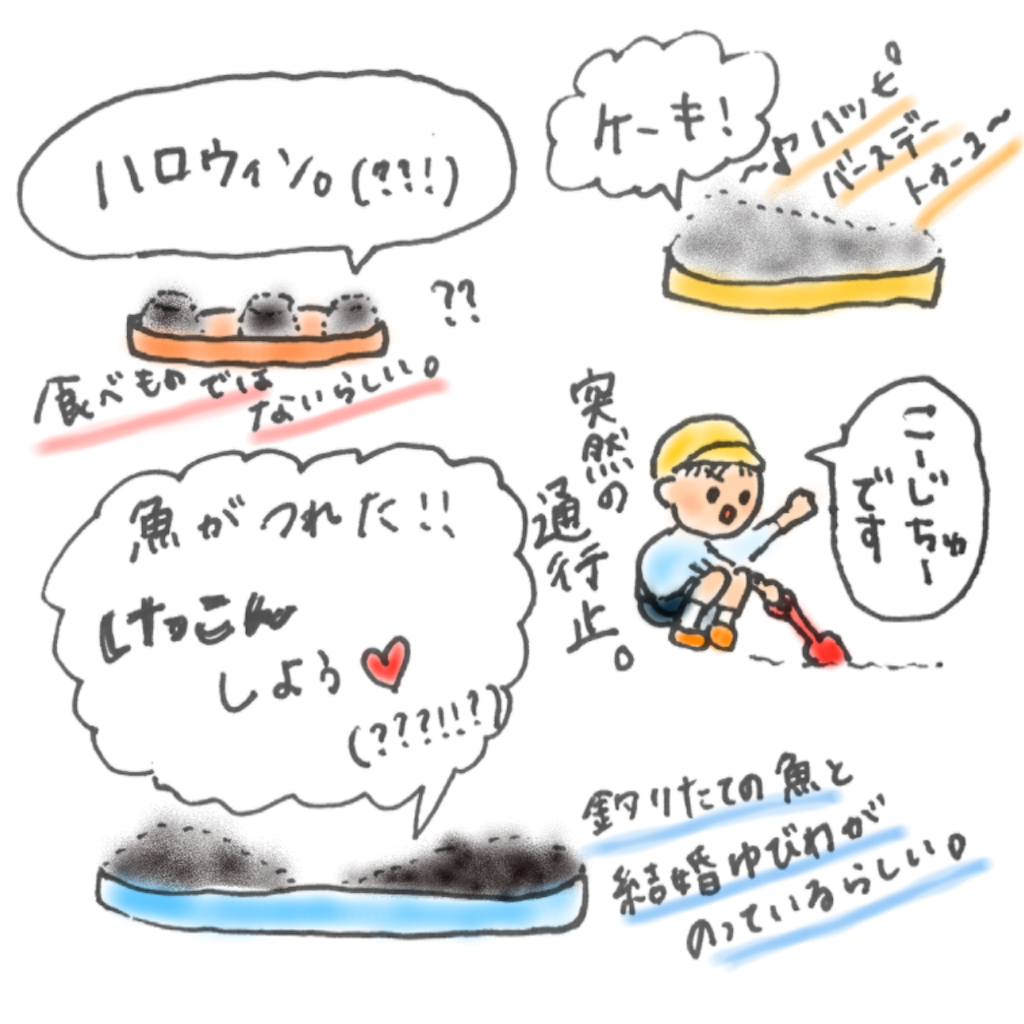 f:id:ka--chan:20161015003242p:image