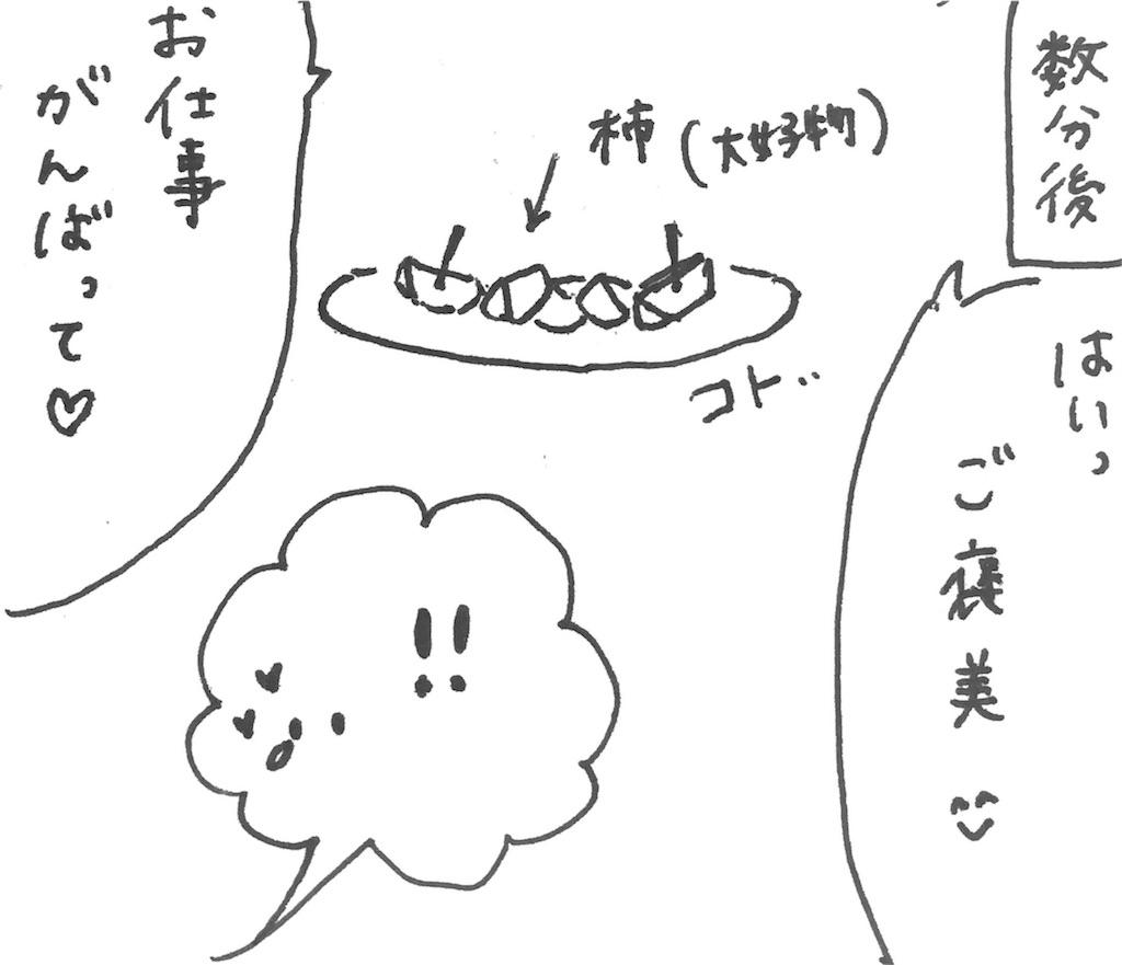 f:id:ka--chan:20161105225143j:image