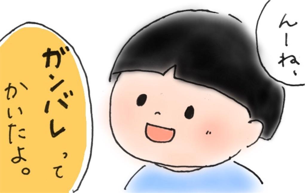 f:id:ka--chan:20161124212016j:image