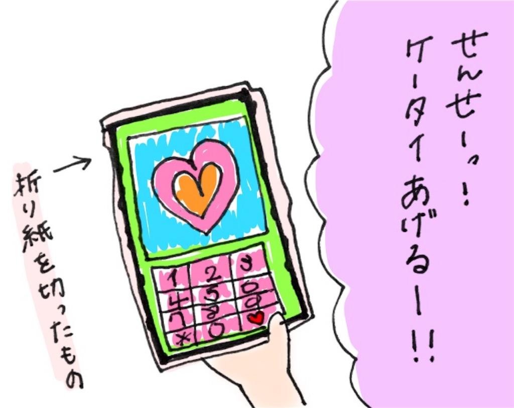 f:id:ka--chan:20161127235031j:image