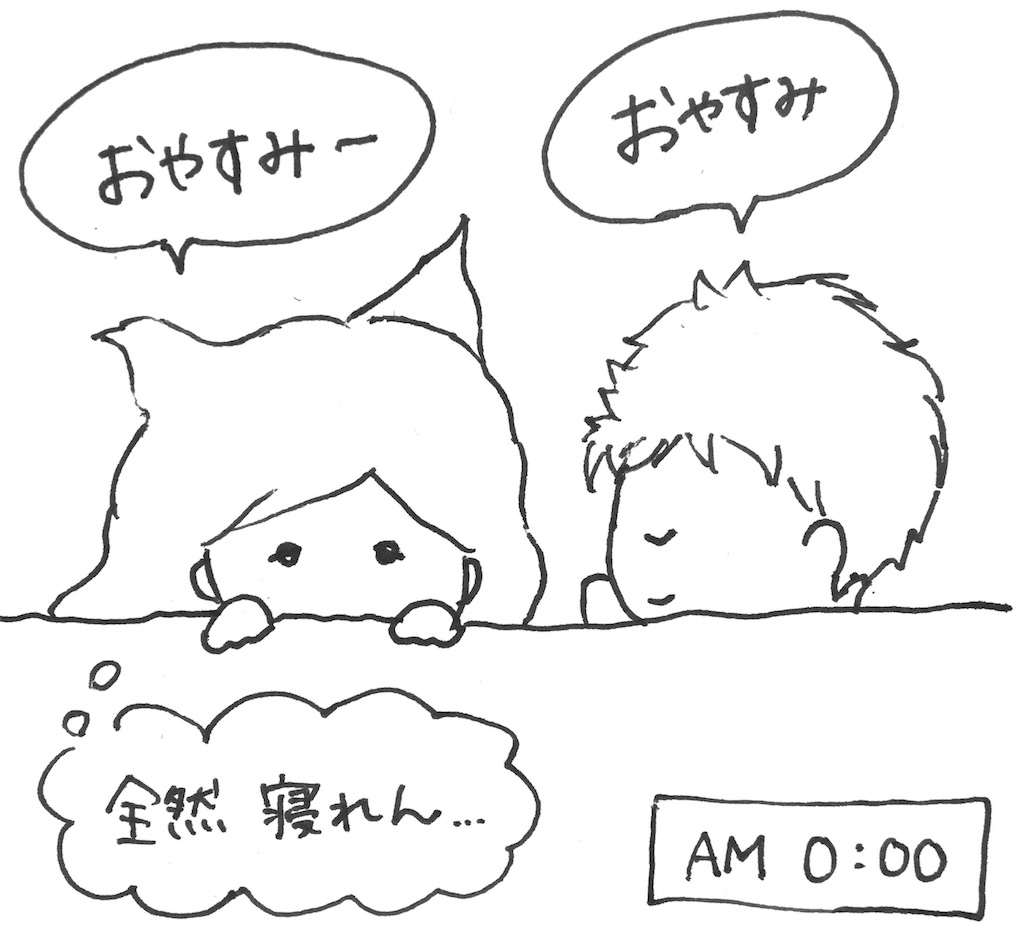 f:id:ka--chan:20161207230351j:image