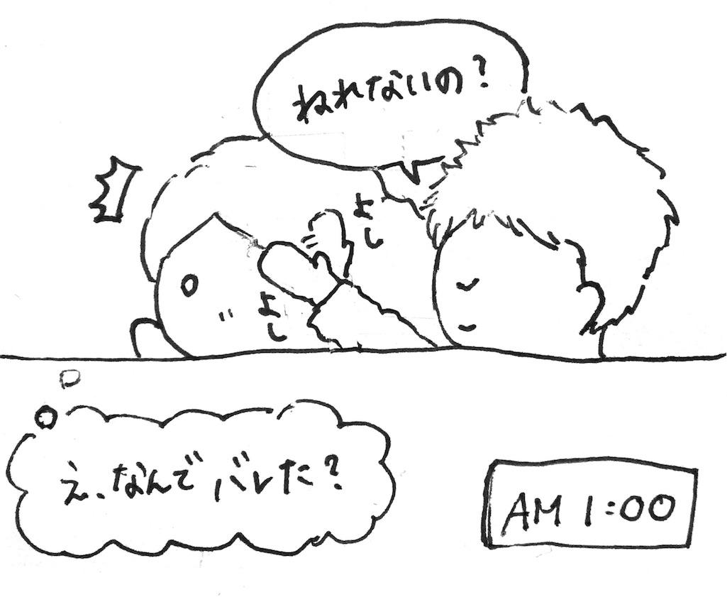 f:id:ka--chan:20161207230407j:image