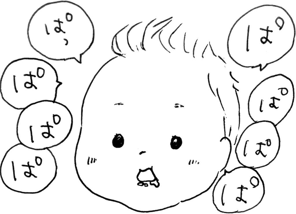 f:id:ka--chan:20170115235040j:image