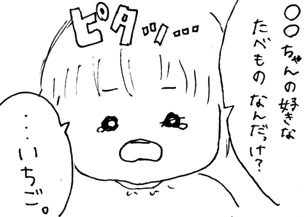 f:id:ka--chan:20170125223213j:image