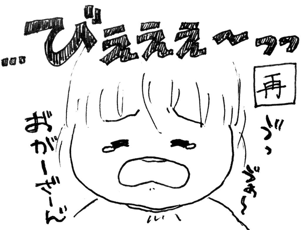 f:id:ka--chan:20170125223259j:image