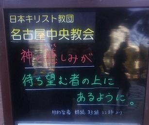 f:id:ka-gu:20170228215859j:image
