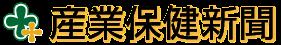 f:id:ka-gu:20171123184912p:image