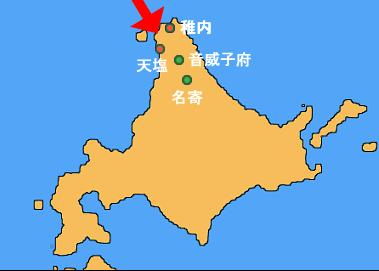 20110212111710