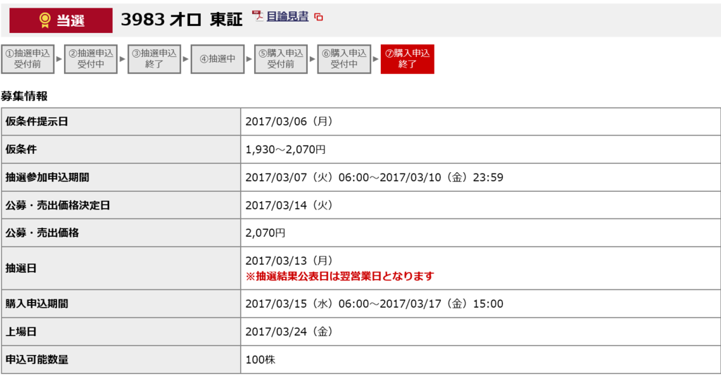 f:id:ka-kun1226:20170321110502p:plain