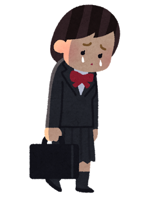 f:id:ka-kun1226:20170410213549p:plain