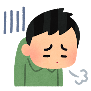 f:id:ka-kun1226:20170411134613p:plain