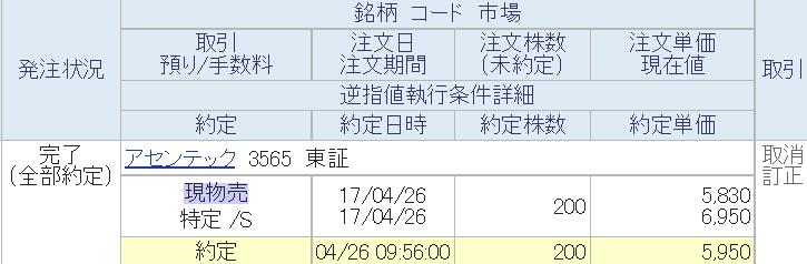 f:id:ka-kun1226:20170426163104p:plain
