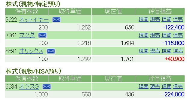 f:id:ka-kun1226:20170428214037p:plain