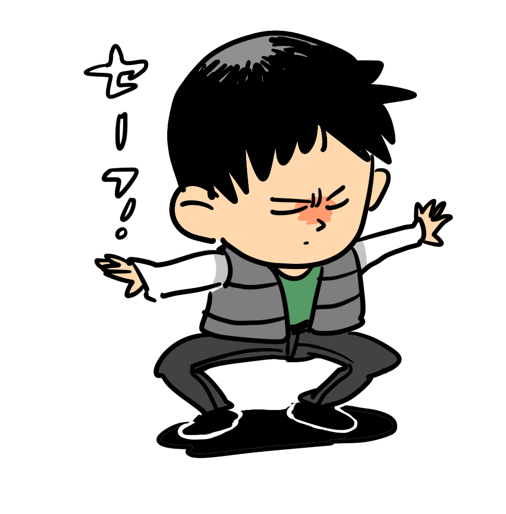 f:id:ka-kun1226:20170519222722j:plain