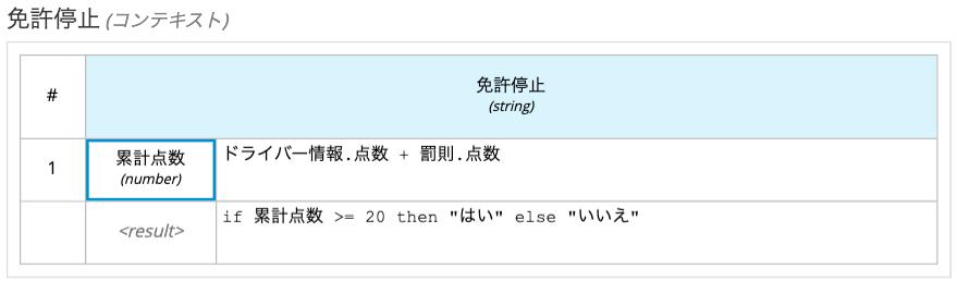 f:id:ka_mori:20210616182033p:plain:w600