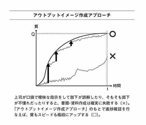 f:id:kaakiko:20180604160808j:plain