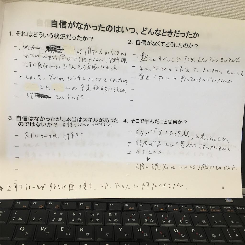 f:id:kaakiko:20180802012745j:plain