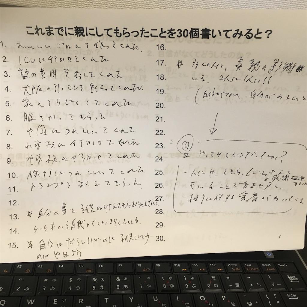 f:id:kaakiko:20180802012750j:plain