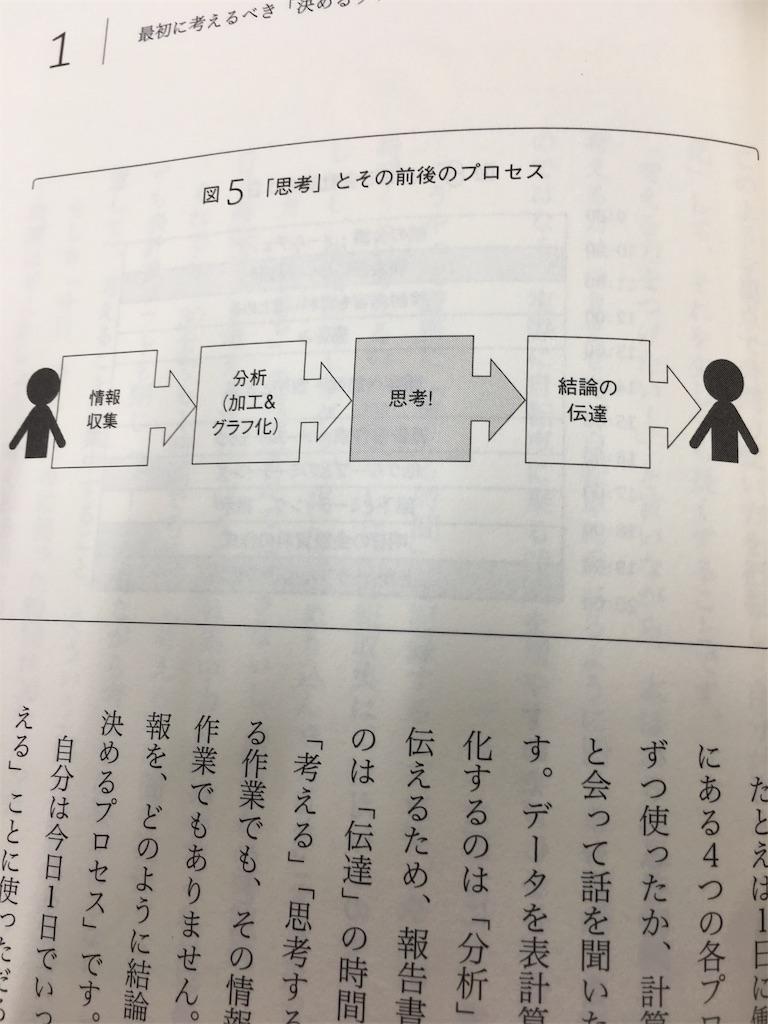 f:id:kaakiko:20180811174127j:plain