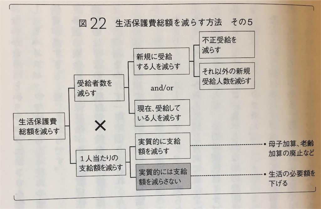 f:id:kaakiko:20180821083512j:plain