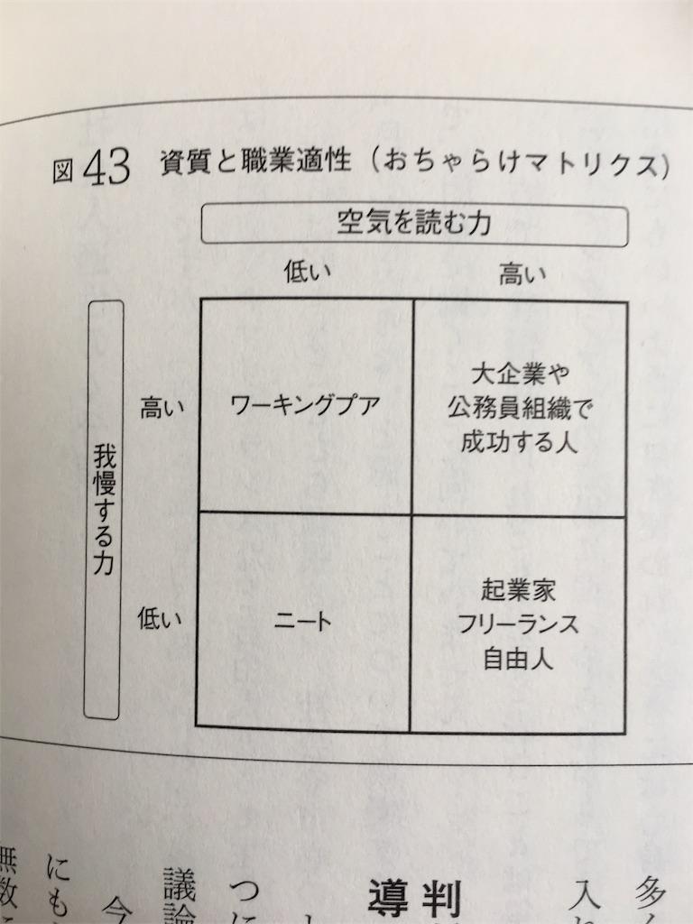 f:id:kaakiko:20180821090124j:plain