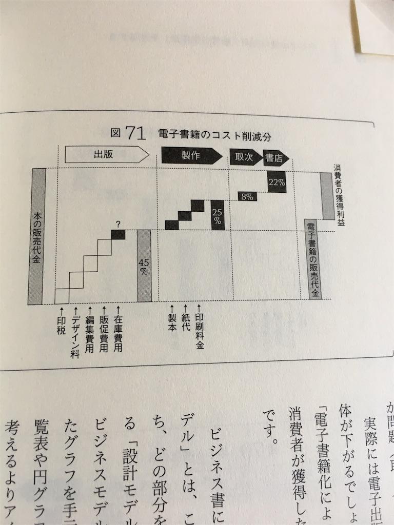 f:id:kaakiko:20180821102502j:plain