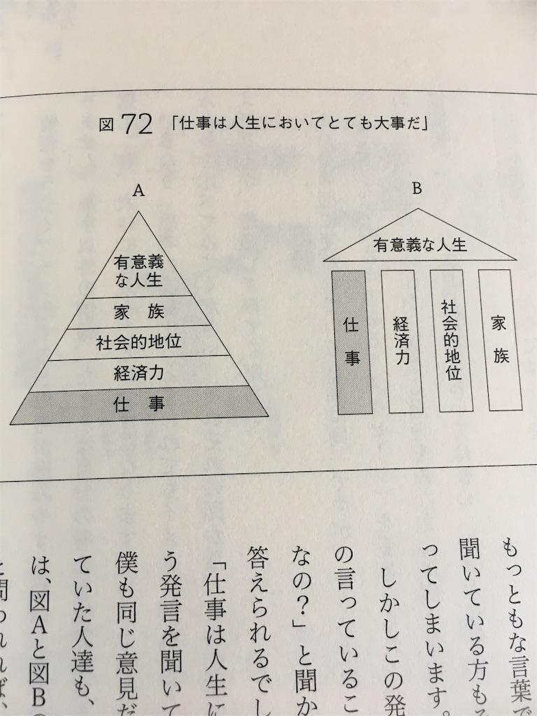 f:id:kaakiko:20180821102506j:plain