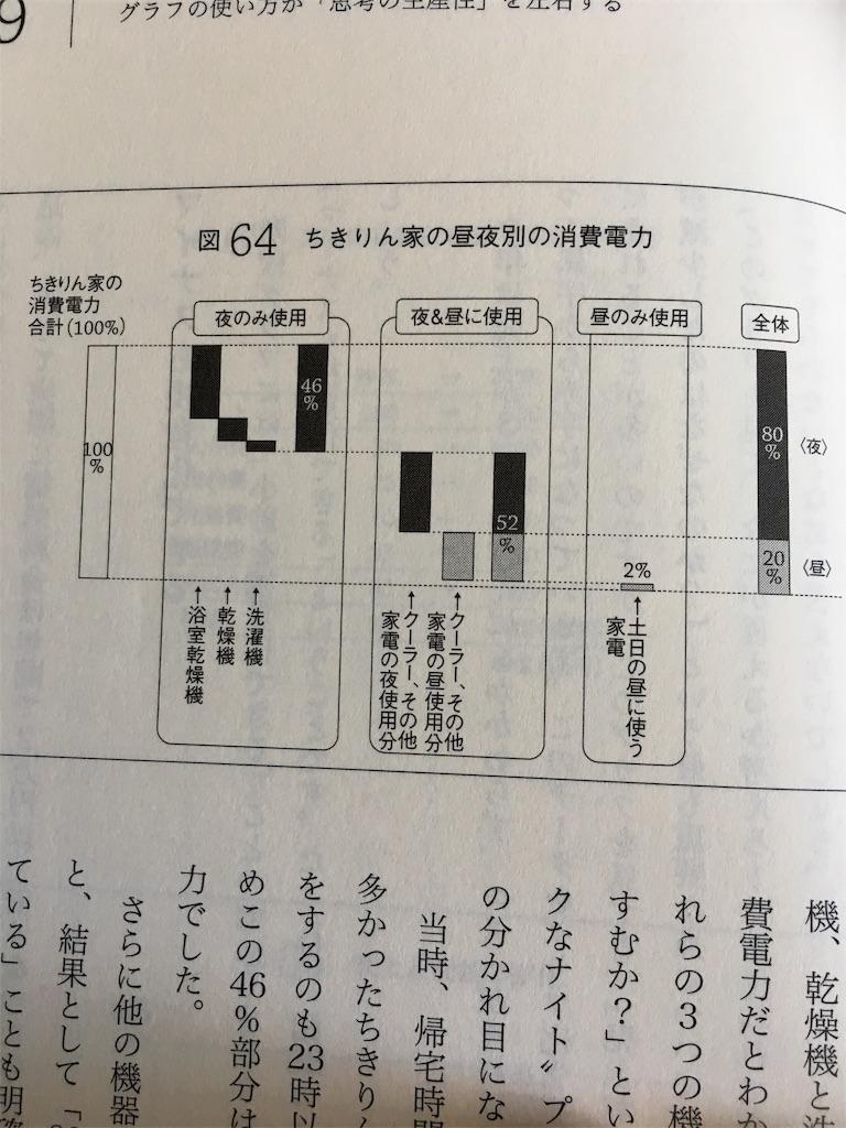 f:id:kaakiko:20180821102510j:plain