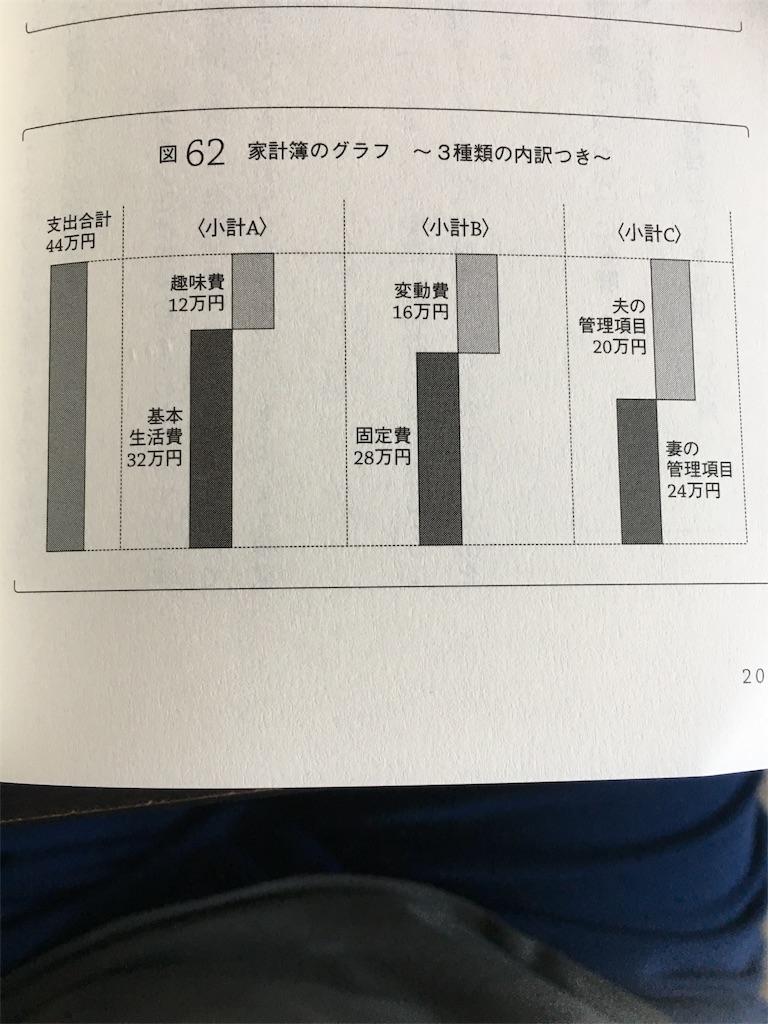 f:id:kaakiko:20180821102513j:plain
