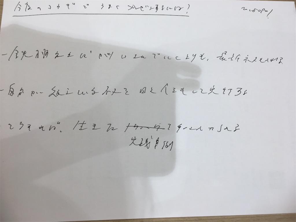 f:id:kaakiko:20180901172316j:plain