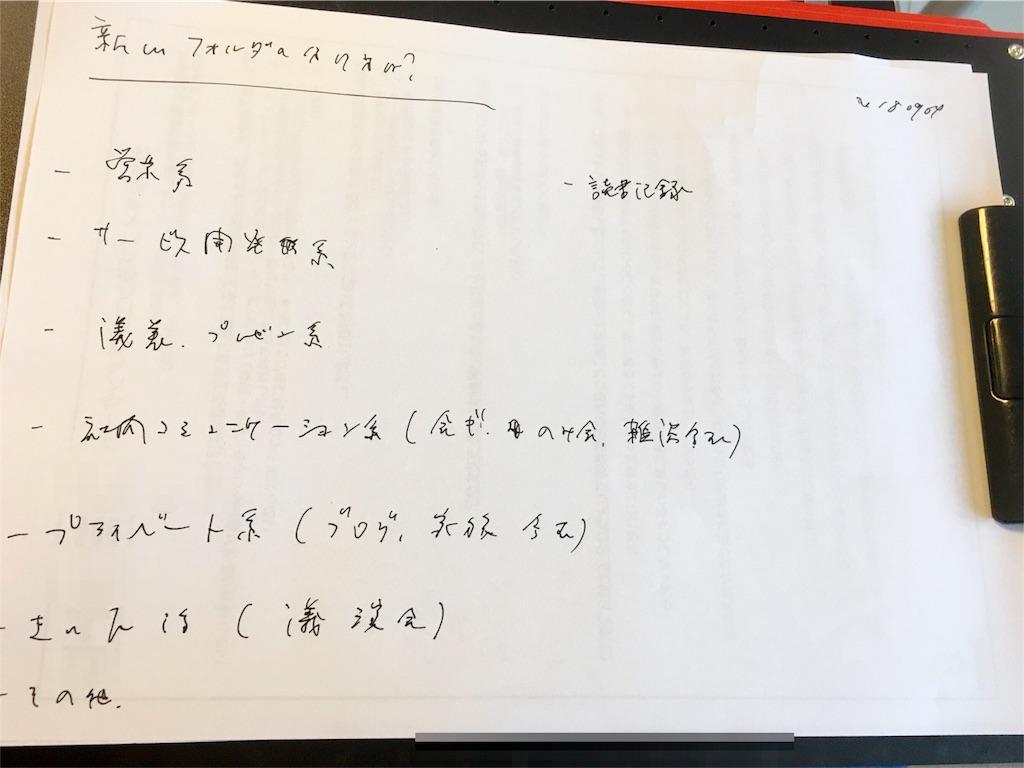 f:id:kaakiko:20180904083600j:plain