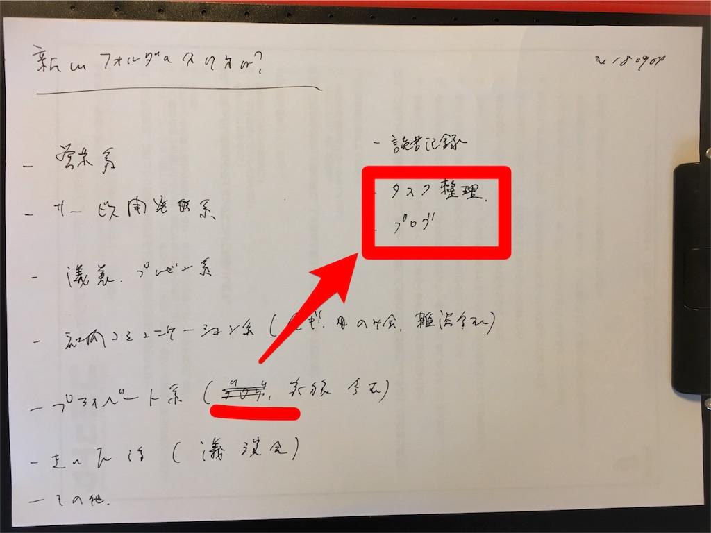 f:id:kaakiko:20180904091601j:plain