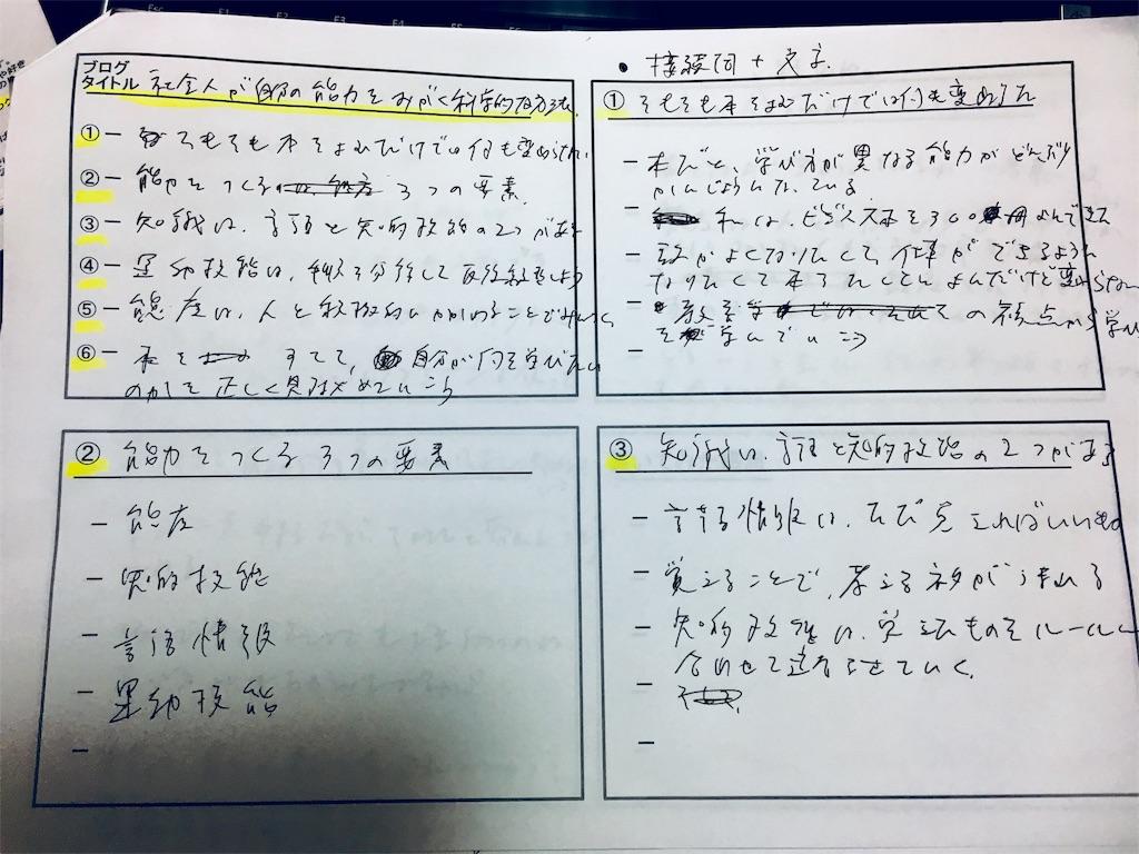f:id:kaakiko:20181128015111j:plain