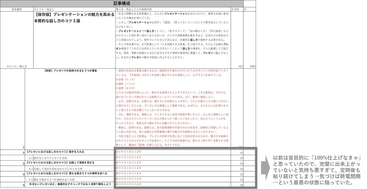 f:id:kaakiko:20200809003917j:plain