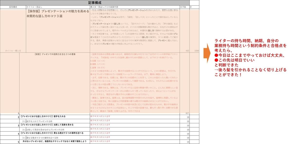 f:id:kaakiko:20200809004501j:plain