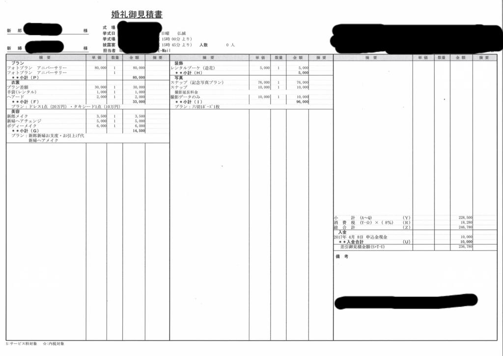 f:id:kaana-nico:20170628210456j:plain