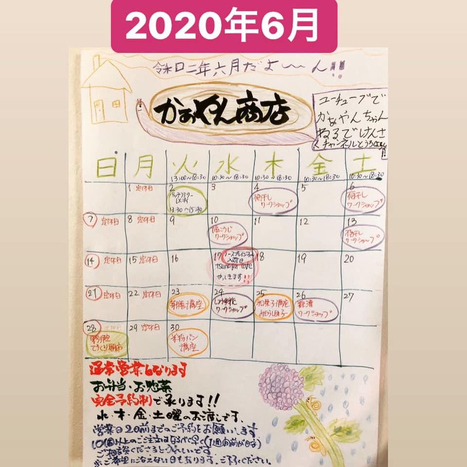 f:id:kaayanchie:20200707120305j:plain