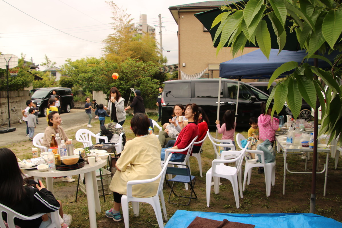 f:id:kab-log:20190501131743j:plain