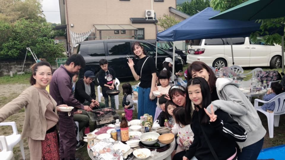 f:id:kab-log:20190502083611j:plain