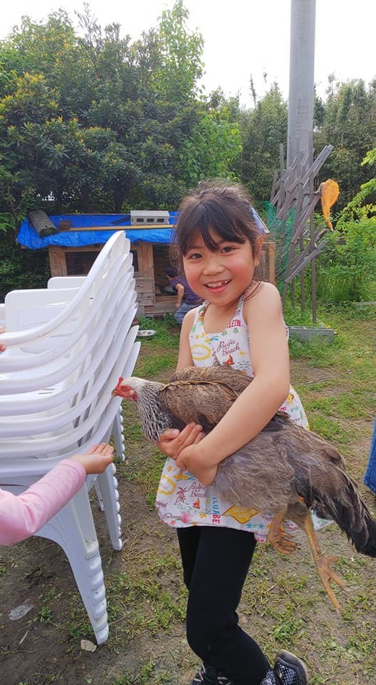 f:id:kab-log:20190502085738j:plain