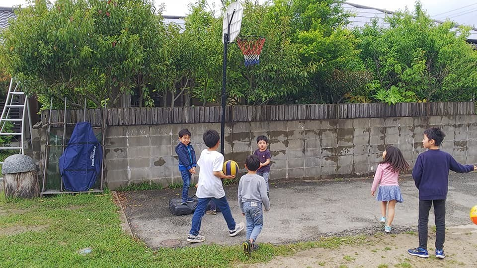 f:id:kab-log:20190502085918j:plain