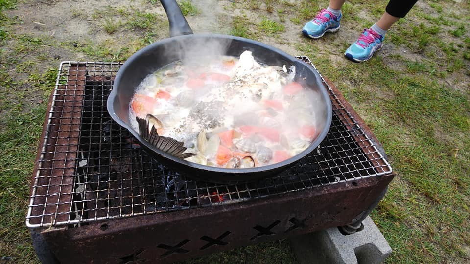 f:id:kab-log:20190502090143j:plain
