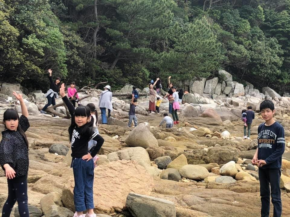 f:id:kab-log:20190502090430j:plain
